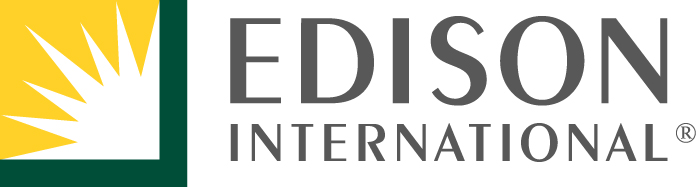 edison international logo.jpg