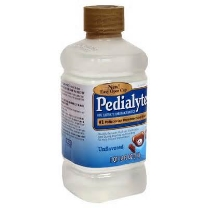 unflavored-pedialyte.jpg