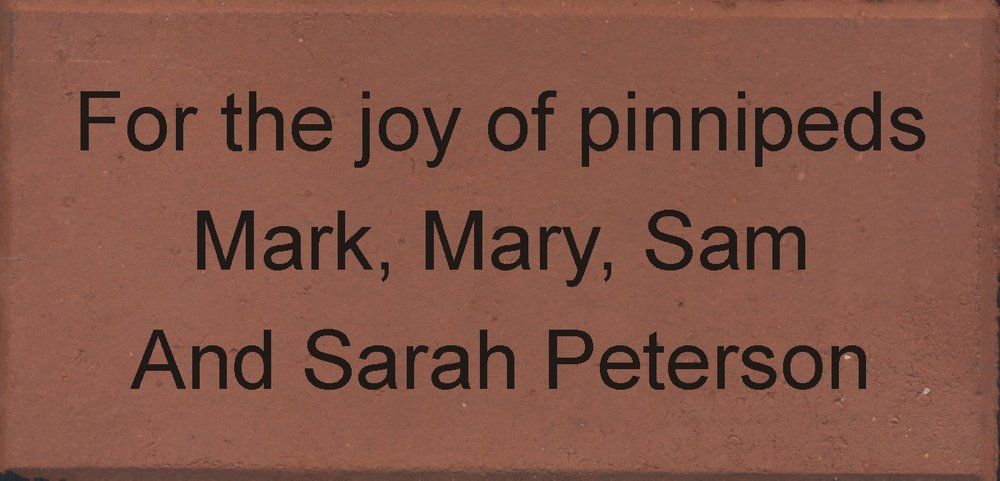 Brick with Inscription
