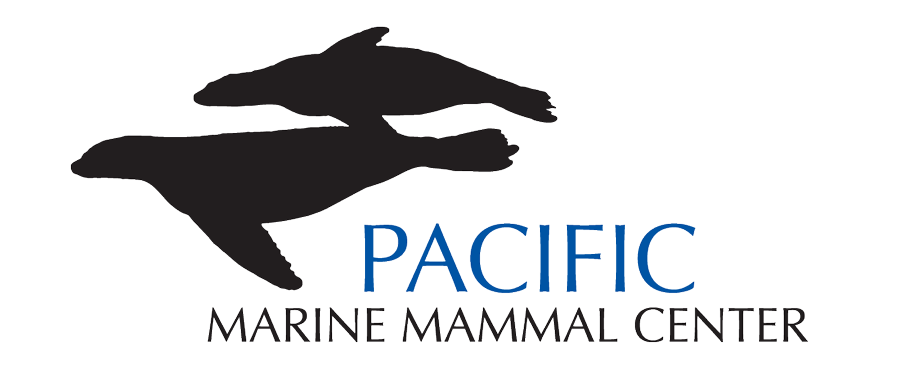 Pacific Marine Mammal Center