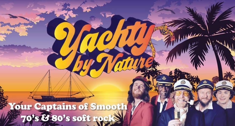 yacht-rock-yachty-by-nature.jpg