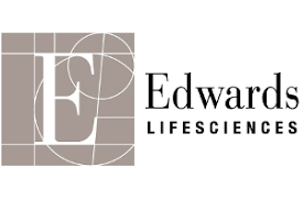 Edwards life science.png
