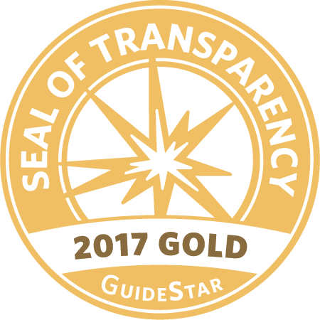 GuideStarSeals_2017_gold_MED.png
