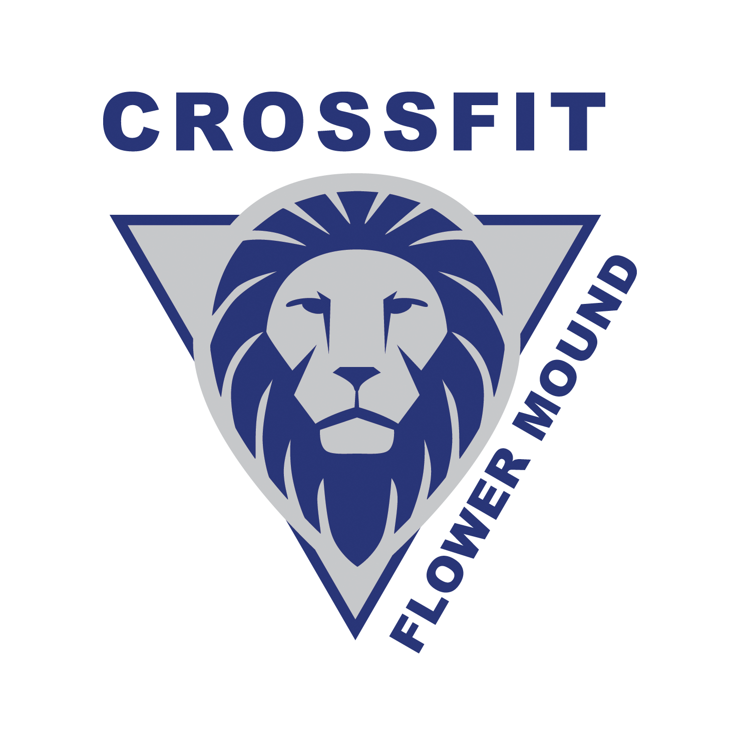 Crossfit - Flower Mound