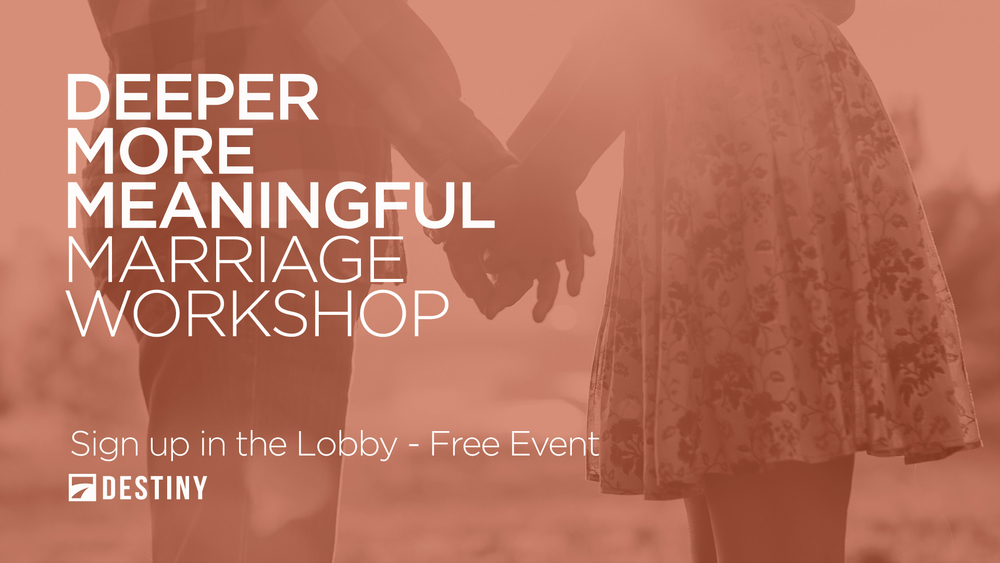 marriage-deeper-slide-alt.jpg