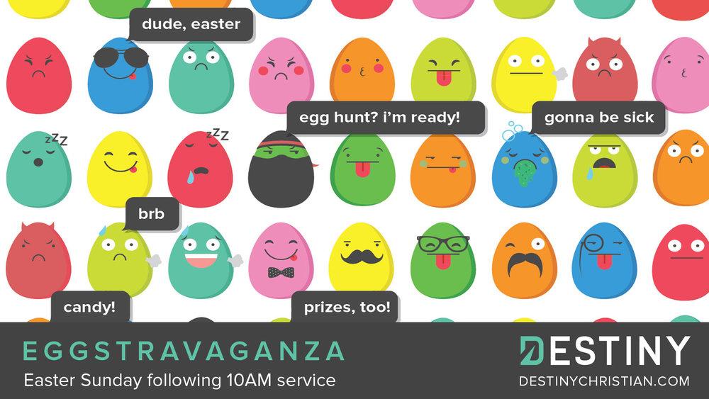Easter2017_EggHunt_slide.jpg