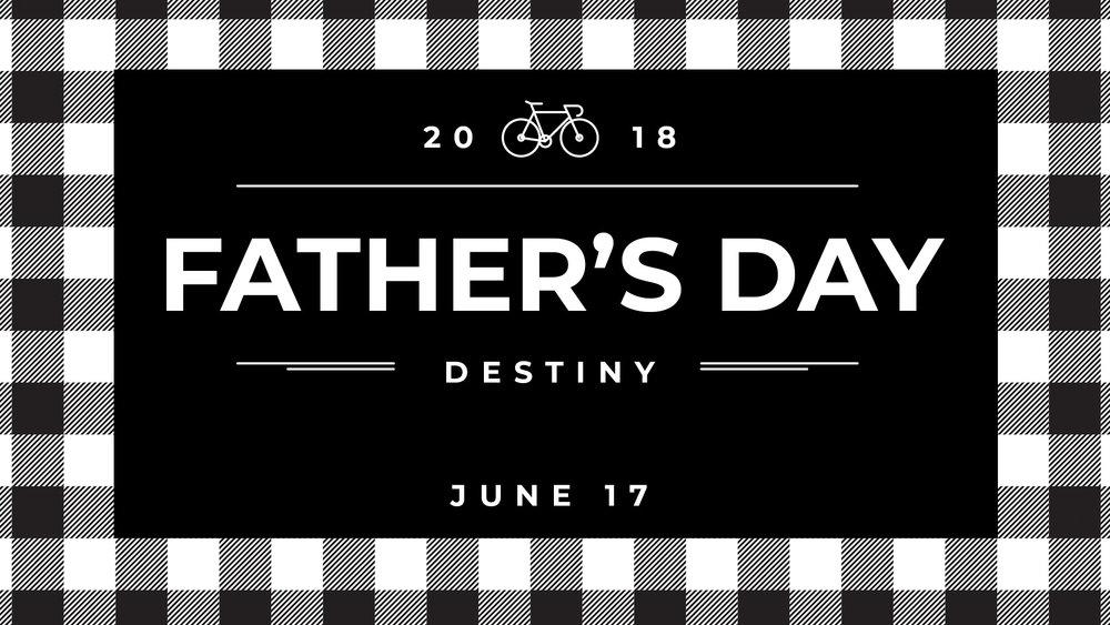 FathersDay2018_v4.jpg