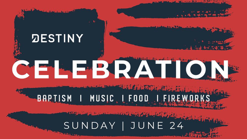 Celebration18_v1.jpg