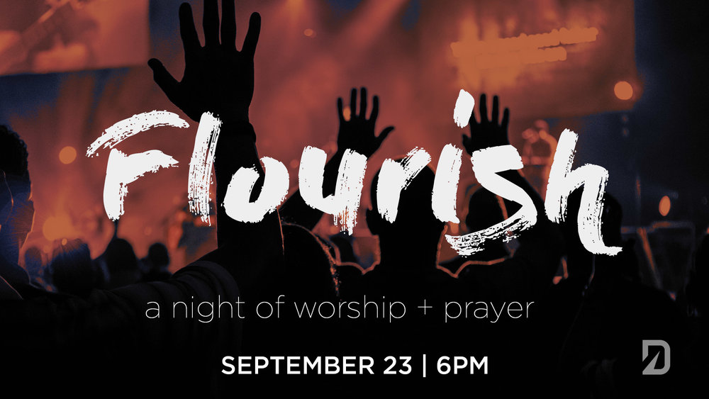 Flourish_worship_Fall.jpg