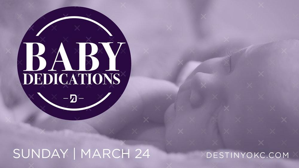 BabyDedication_March.jpg