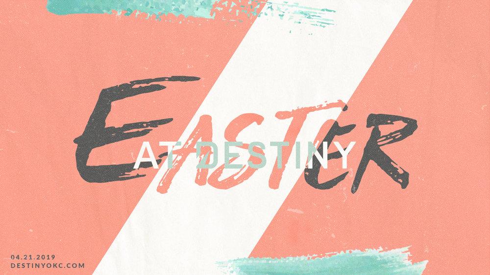 Destiny Easter 2019.jpg