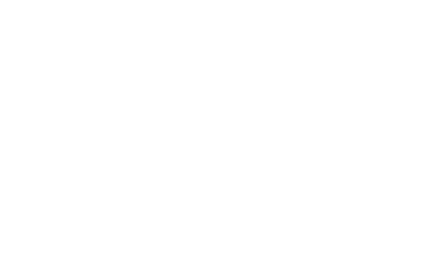 The Nomadic Collector