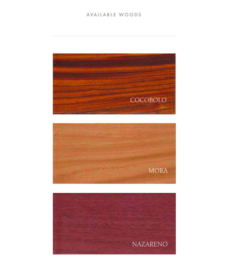 Montgolfier Leather Wood.png