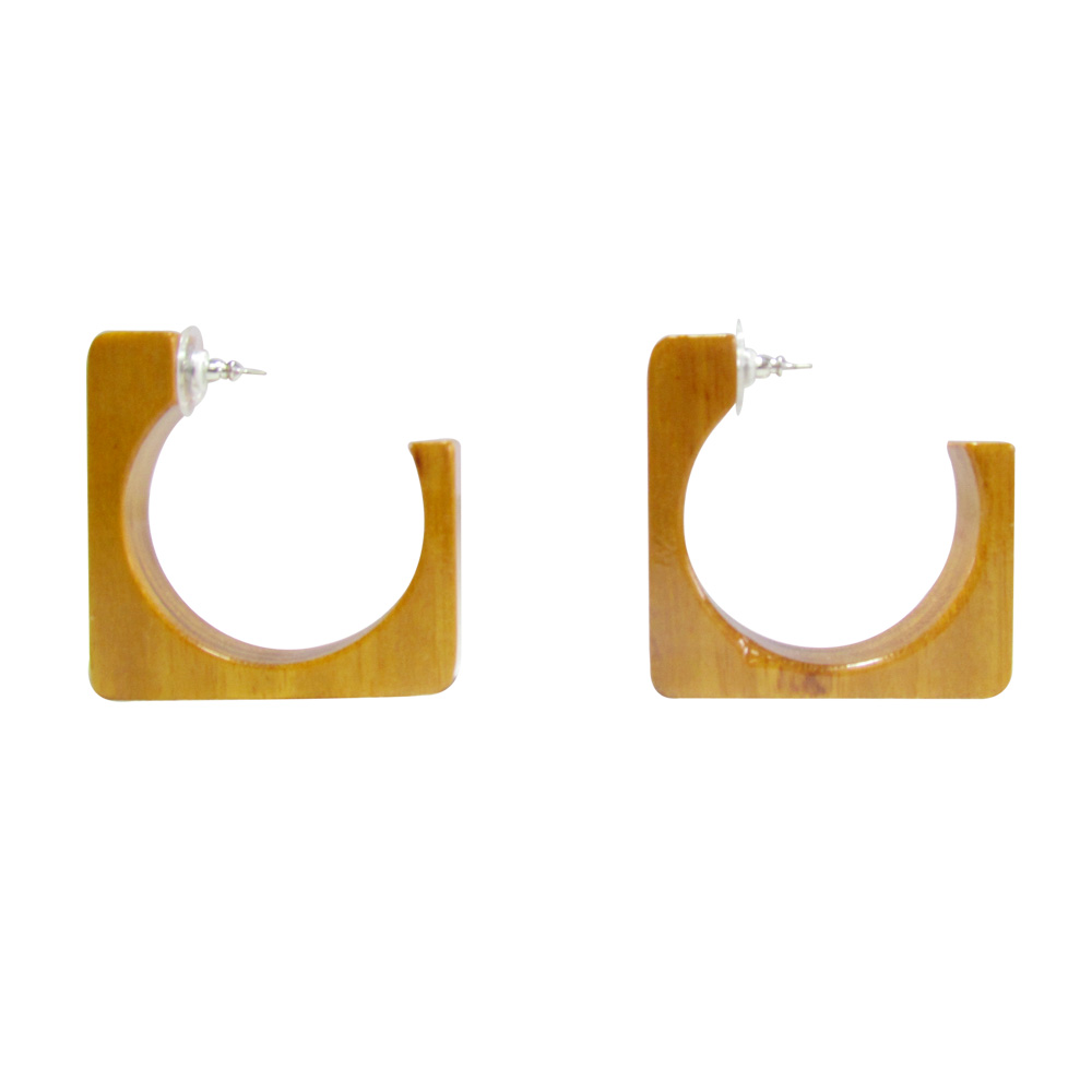Square Earrings.jpg