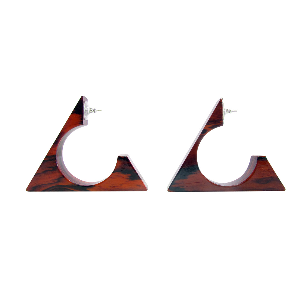 Triangle Earrings.jpg