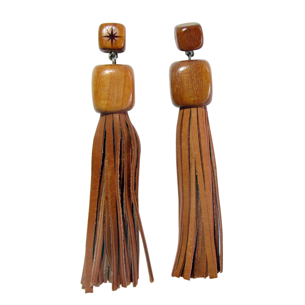 Tassel Earrings Mora.jpg