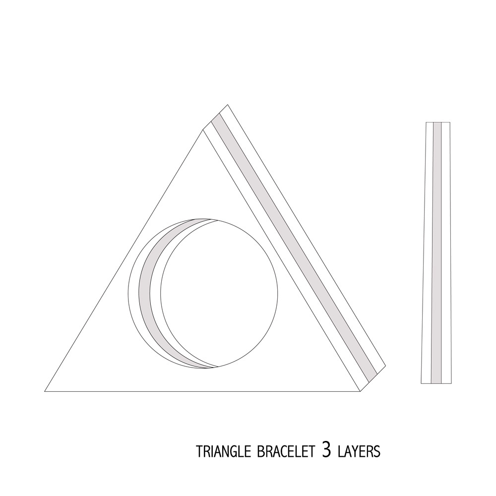 Triangle Bangle 3.jpg