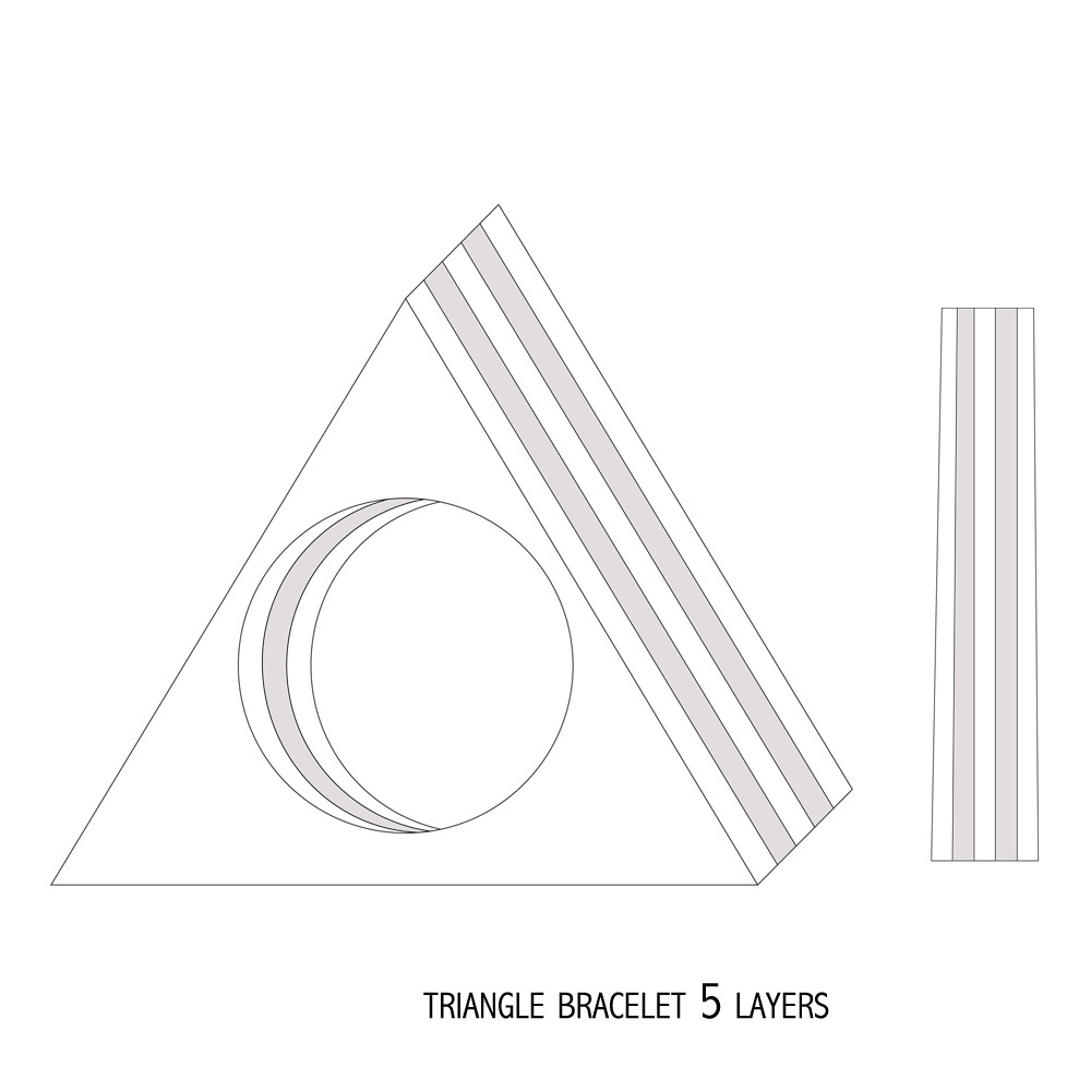 Triangle Bangle 5.jpg