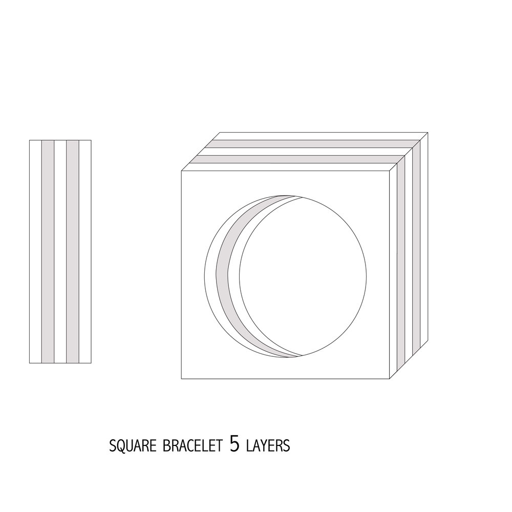 Square Bangle 5 ai.jpg