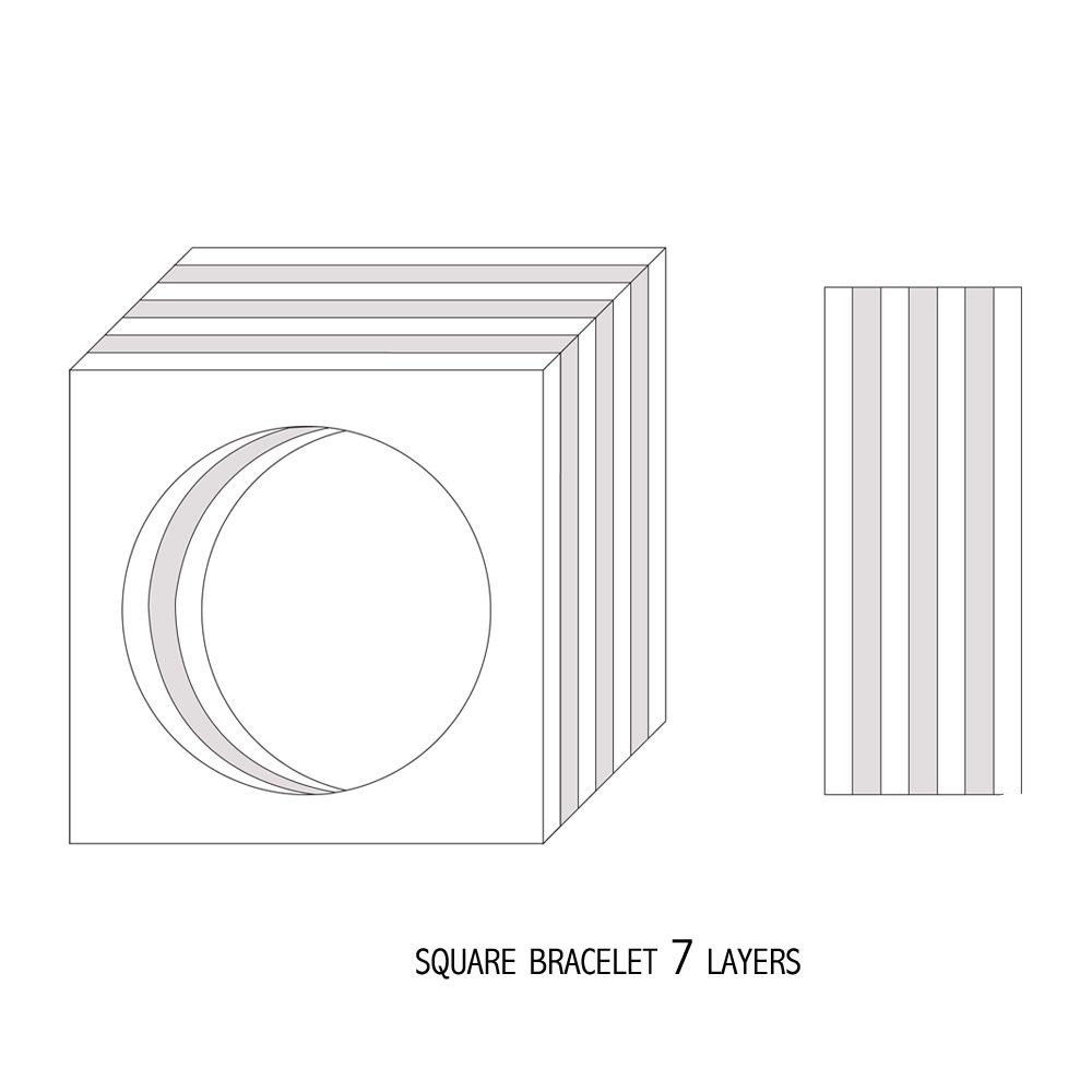 Square Bangle 7.jpg