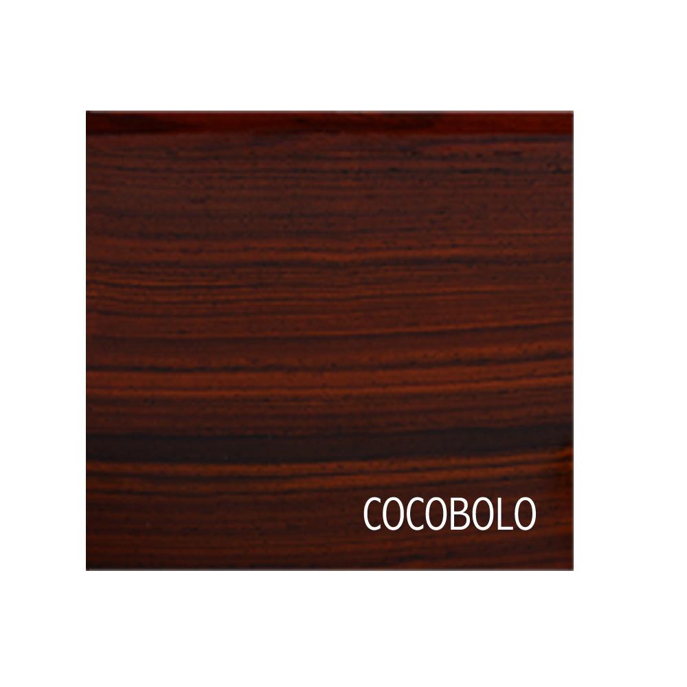 Cocobolo copy.jpg
