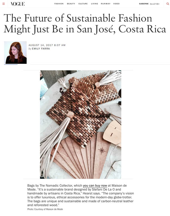 Vogue_Nomadic Collector_Sustainable Fashion_Costa Rica.jpg