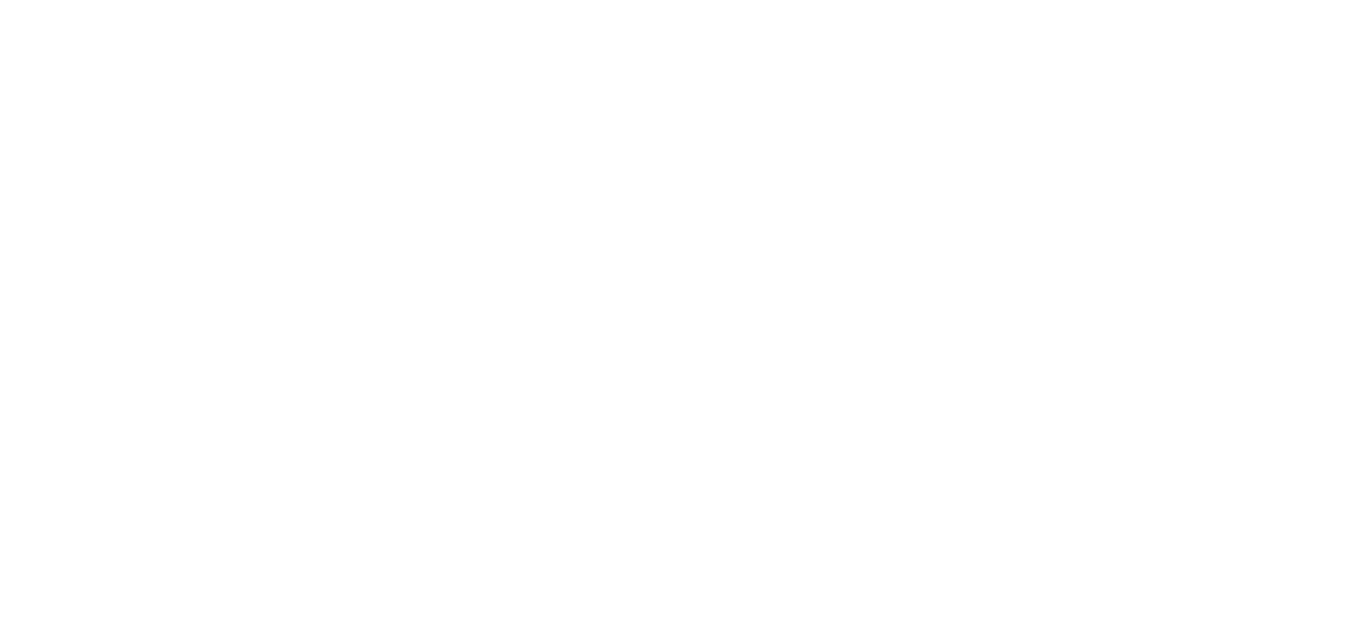 the Aesthetic Union