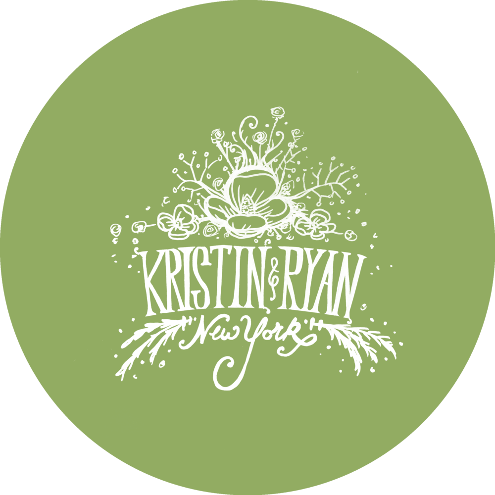 Kristin&Ryan.png