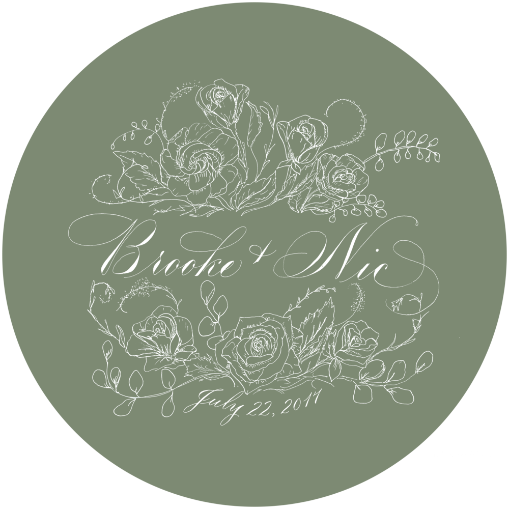 Seattle-Wedding-Videography-Photography-Newly-Films-Brooke&Nic_WebTitle.png