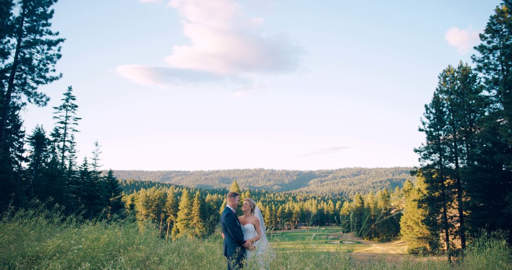 Seattle-Wedding-Videography-Photography-Newly-Films-Brooke&Nic_11.jpg