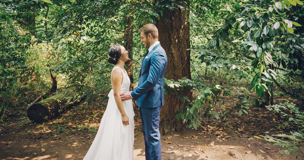 Seattle-Wedding-Videography-Photography-Newly-Films-Tiffany&Ryan_3.jpg