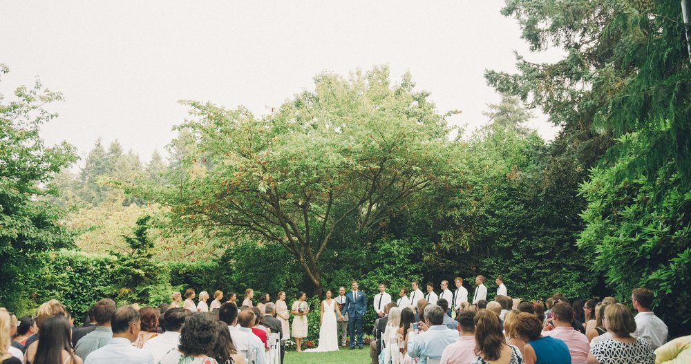 Seattle-Wedding-Videography-Photography-Newly-Films-Tiffany&Ryan_8.jpg