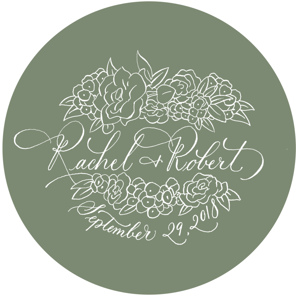 Rachel&Robert_WebTitle.png
