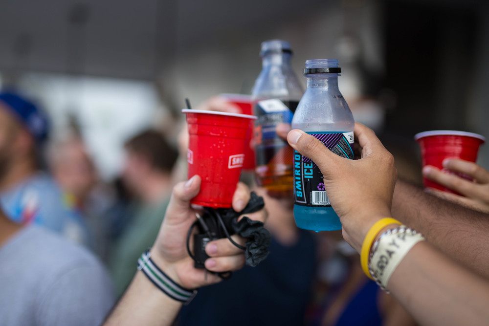 Cheers to Smirnoff ICE Electric Flavors at the Smirnoff Sound Collective Miami Day 4 Party.jpg