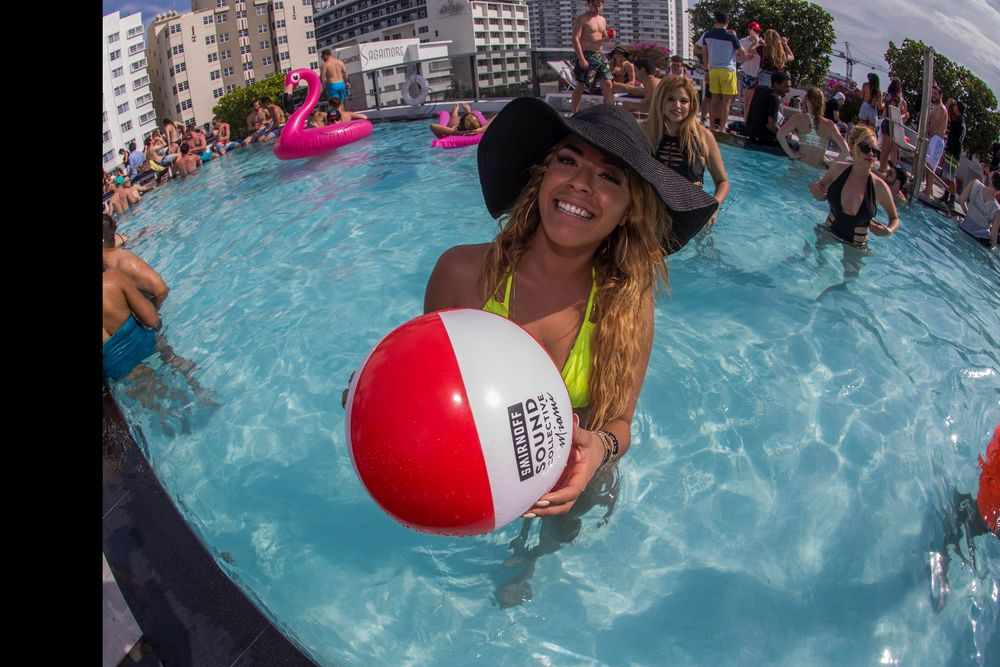 Fun Times in The Pool at the Smirnoff Sound Collective Day 4 Party.jpg