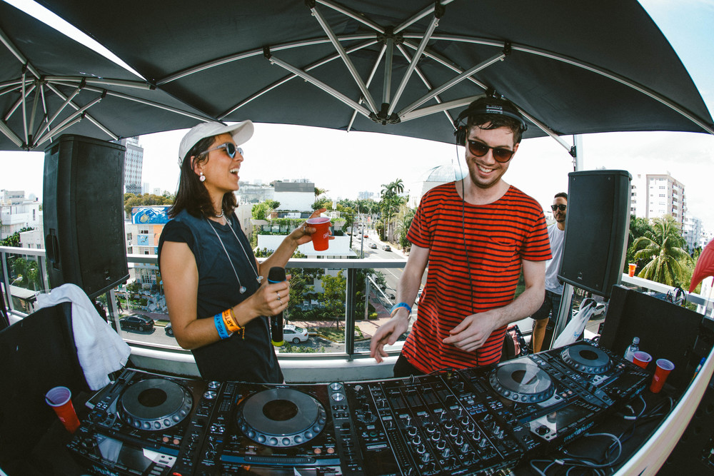 Sleepy Tom and Anna Lunoe at Smirnoff Sound Collective Miami Day Party.jpg