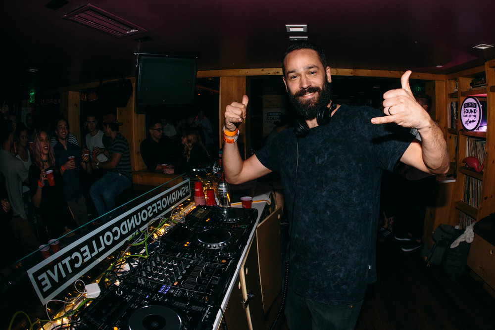 Jonas Rathsman at the Smirnoff Sound Collective Miami Night 3 Party.jpg