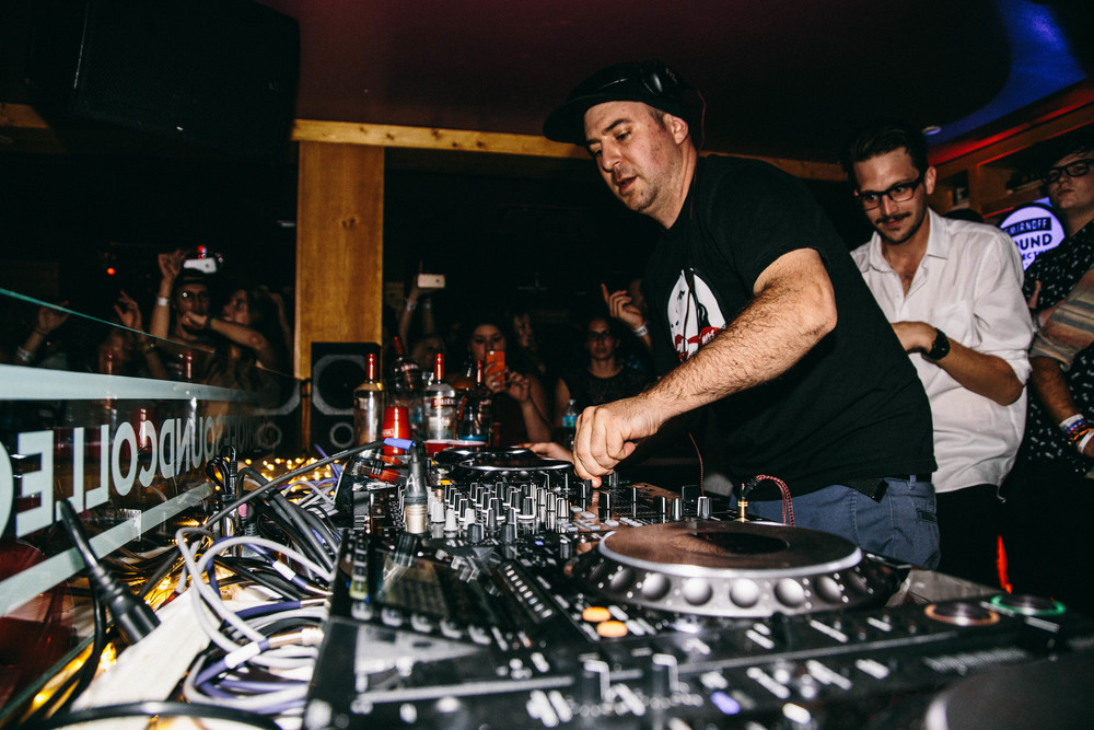 Justin Martin DJing at the Smirnoff Sound Collective Miami Night 4 Party.jpg