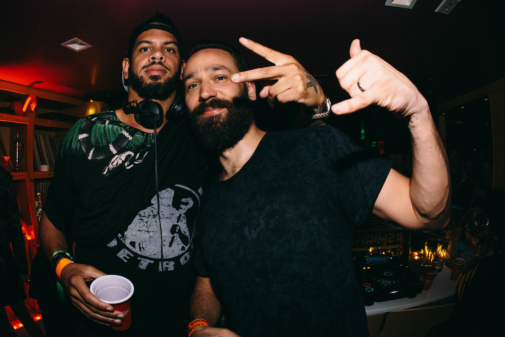 MK and Jonas Rathsman at the Smirnoff Sound Collective Night 3 Party.jpg