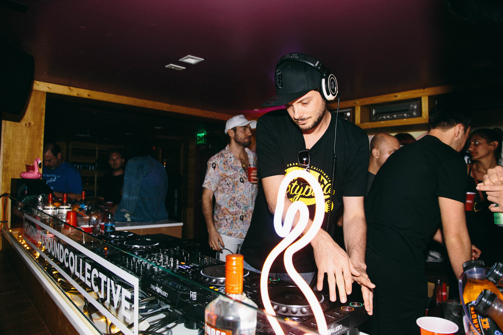 Sacha Robotti at the Smirnoff Sound Collective Night 4 Party.jpg