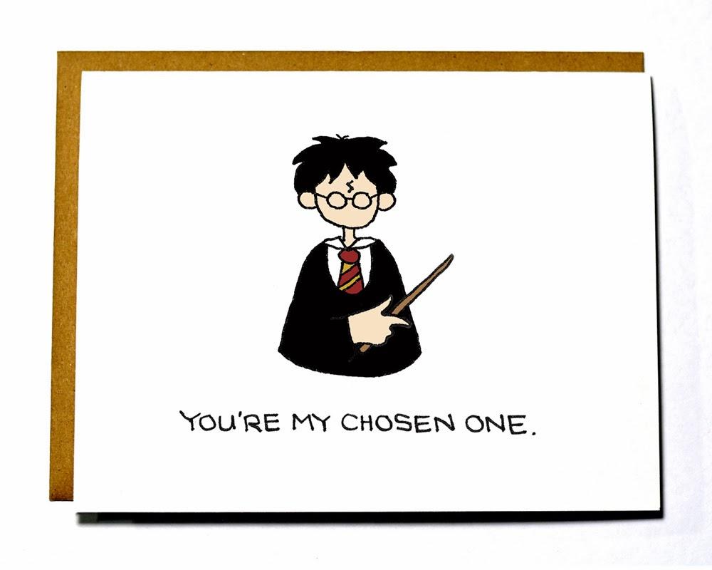 HarryPotter.jpg