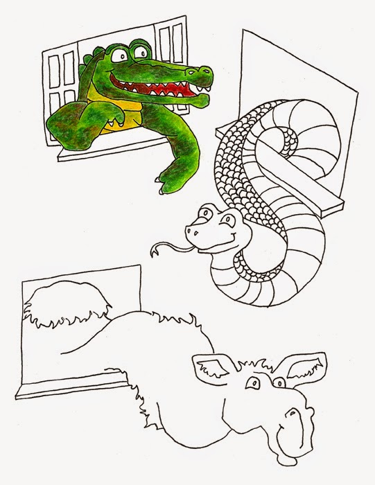 Animals1_1.jpg