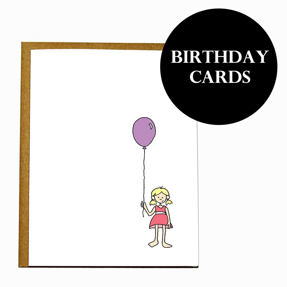 BirthdayCards.jpg