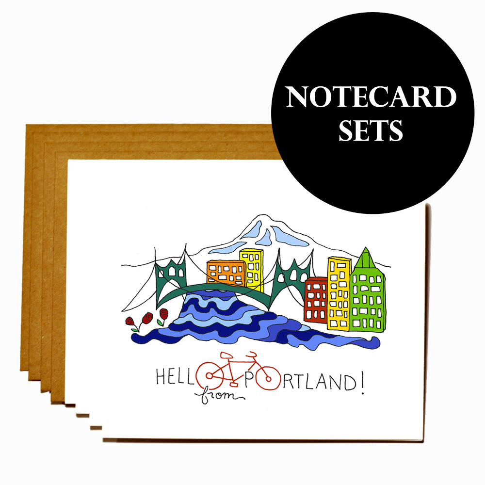 NotecardSets.jpg