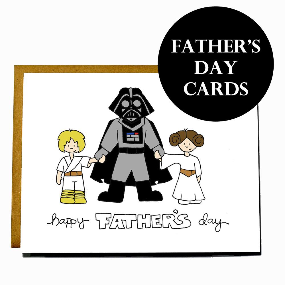 FathersDayCards.jpg