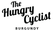 The Hungry Cyclist Lodge