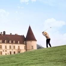 golf_burgundy.jpg