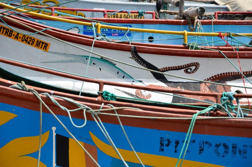srilanka-25.jpg