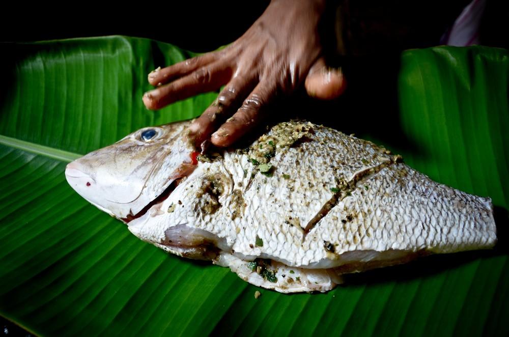 srilanka-33.jpg