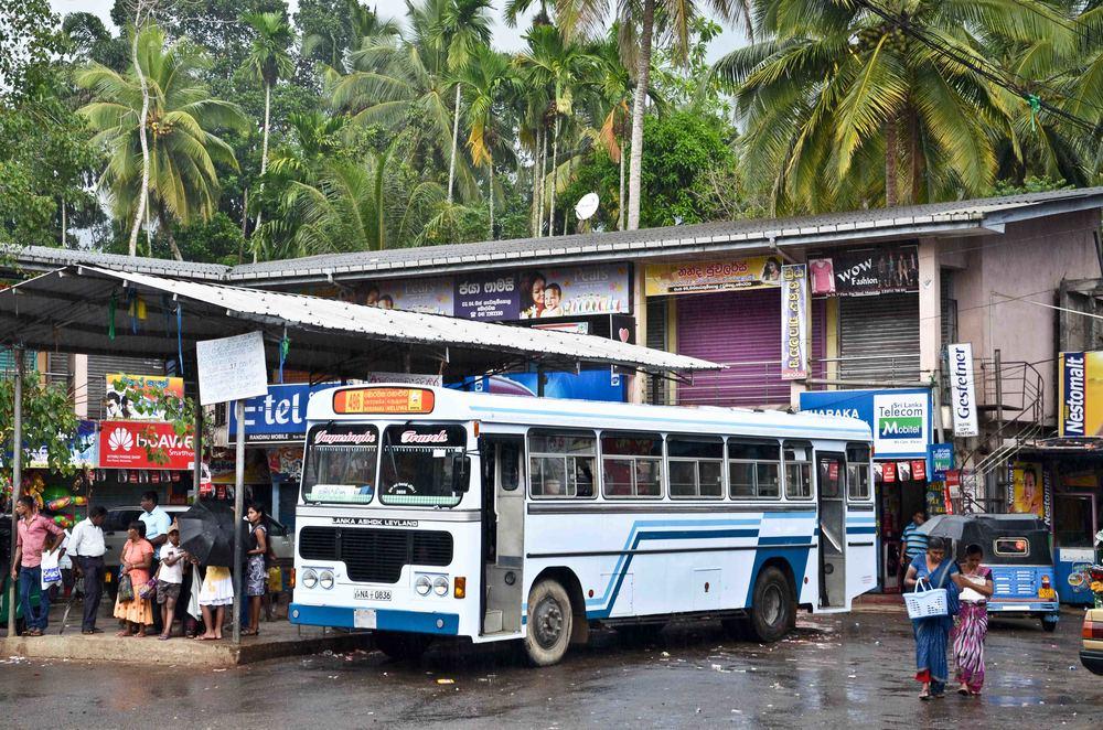 srilanka-40.jpg